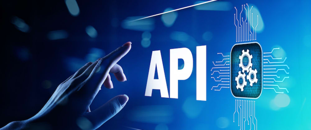 Cover image for Reshuffle API Serving