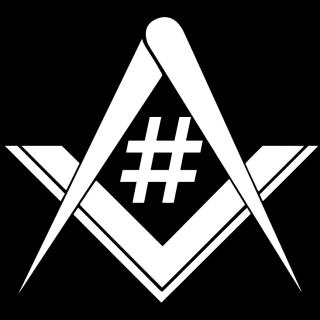 Defiance Black profile picture