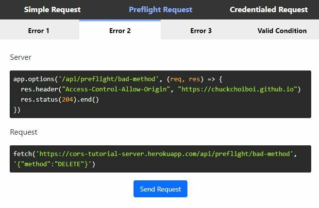 preflight-request-error2