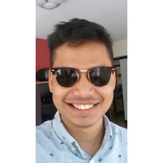 Parwat Kunwar profile picture