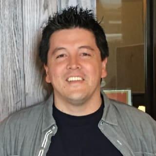 Matthew Guillot profile picture
