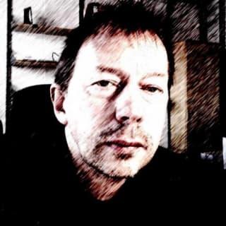 Olav Vahtras profile picture