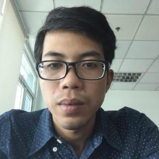 Son Tran profile picture