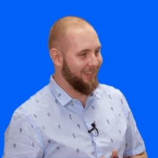 Vojtech Mašek profile picture