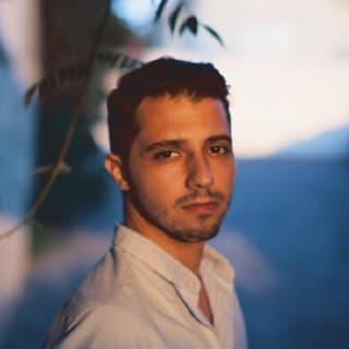 Nuno Sousa profile picture