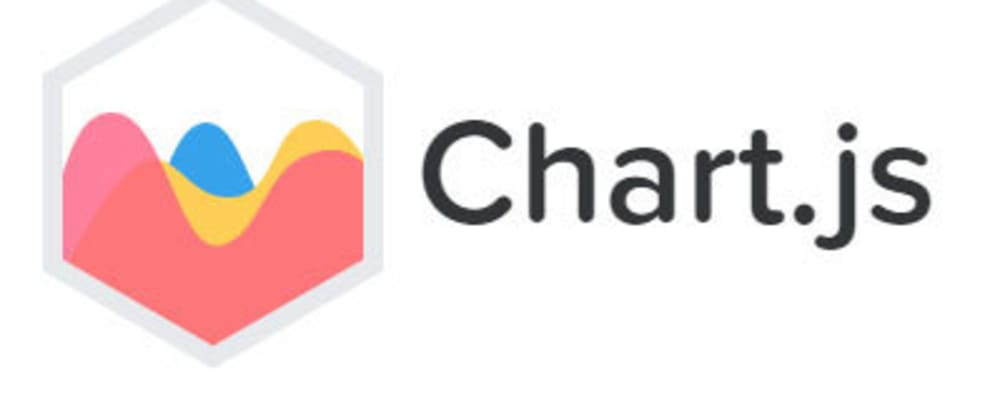 Cover image for Symfony UX and ChartJS