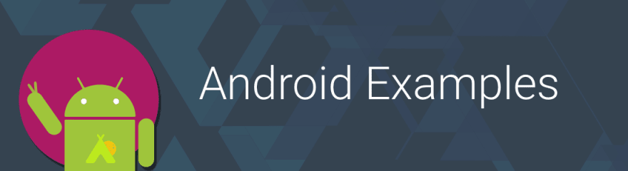 android_examples