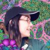 stev0298 profile image
