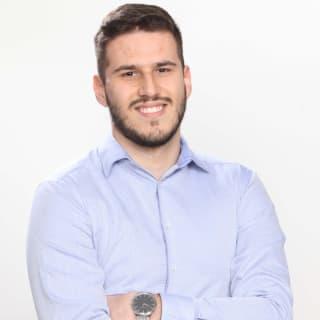 Ognjen Gatalo profile picture