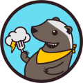 lunchbadger profile