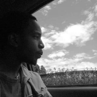 Allan Kibet profile picture