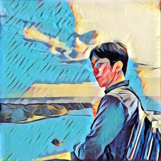 Yoshiya Hinosawa profile picture
