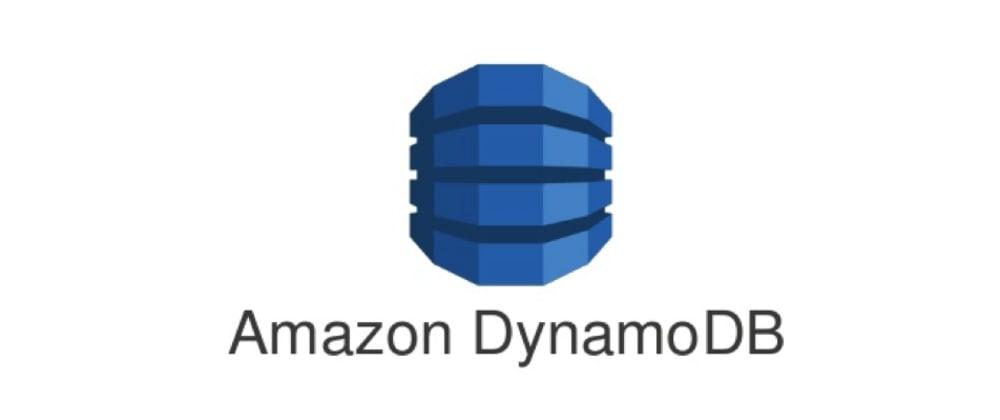 Cover image for Amazon DynamoDB: Lições aprendidas usando o design de tabela única e GraphQL em produção