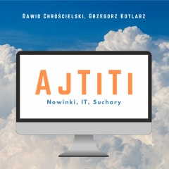 AjTiTi #18 - Azure DevOps