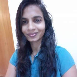 Vani Shivanand profile picture