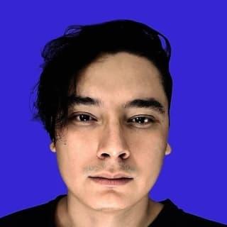 Ricardo Oliva Alonso profile picture