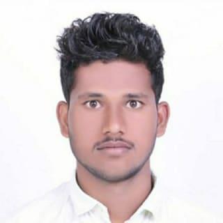saurabh chavan💻🚀 profile picture