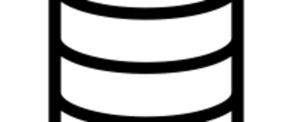Cover image for Describing Dataset through...