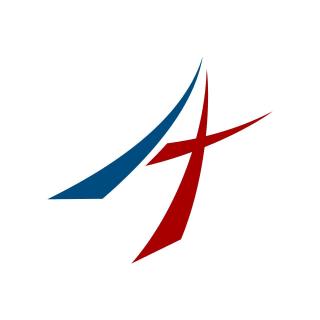 agiratech profile