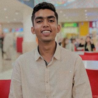 Zaid Akhter profile picture