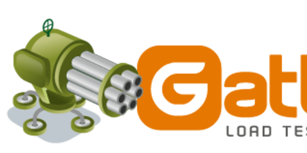 Passing Data Into Gatling from the Command Line - DEV