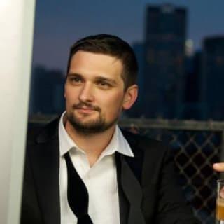 Dennis Smolek profile picture