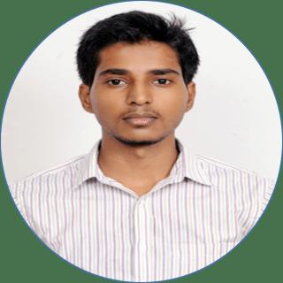 Surendra Kumar Arivappagari profile picture