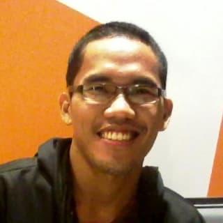 earllapura profile picture