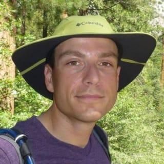 Tony Metzidis profile picture