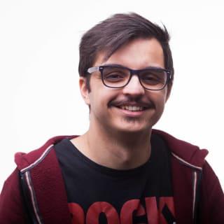 Manuel Fernandez profile picture