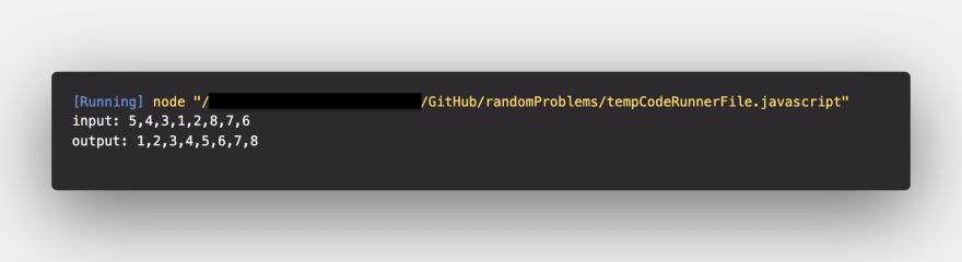 merge-sort-js-implementation-result