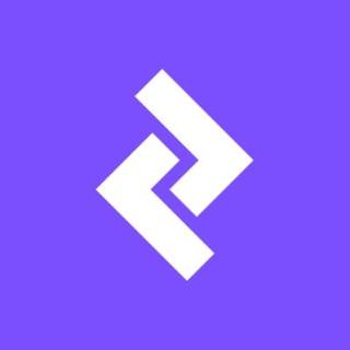 zaptic profile