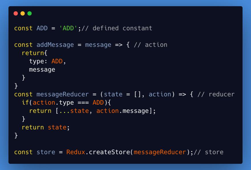 Redux_Store