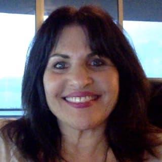 Judith profile picture