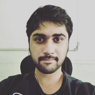abhijeetthakurdesai profile