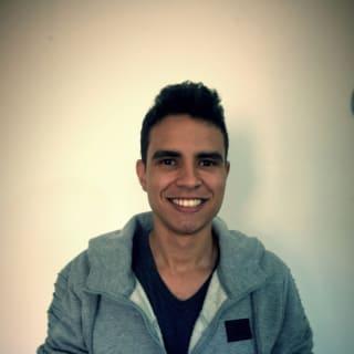Emanuel Gonçalves profile picture