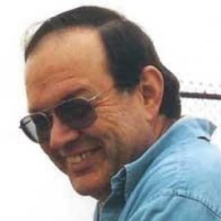 joevansteen profile