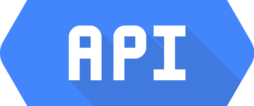 Cover image for 15 Fun APIs For Your Next Project