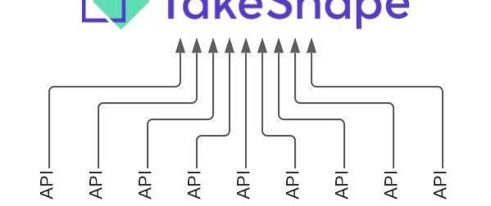 Cover image for Using API Mesh to Streamline Ecommerce Development - A Stream Summary