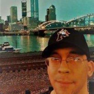 Vincent A. Cicirello profile picture