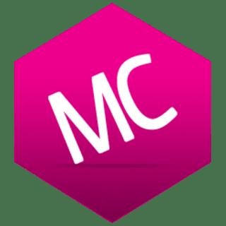 Magento Chile profile picture