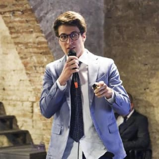 Gianluca Bonifazi profile picture