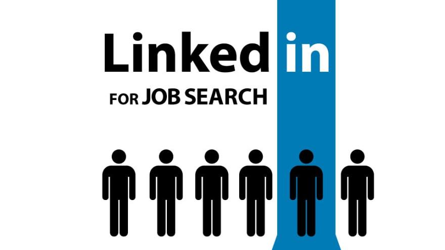 linkedinforjobsearch.jpg