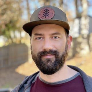 BruceRW3 profile picture