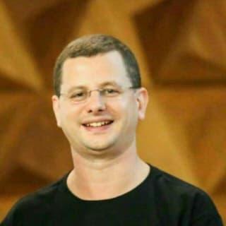Edson Cunha profile picture