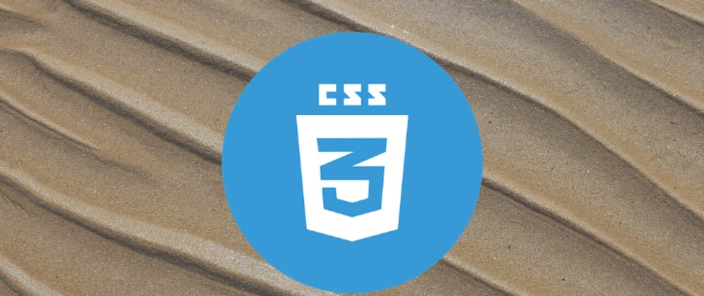 Cover image for Styling numbered lists with CSS counters