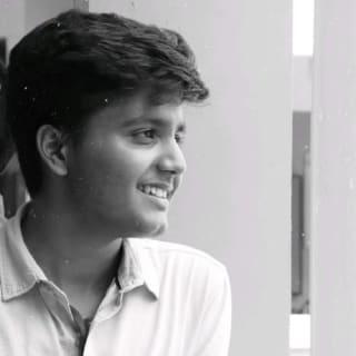 Sreekaran Srinath profile picture