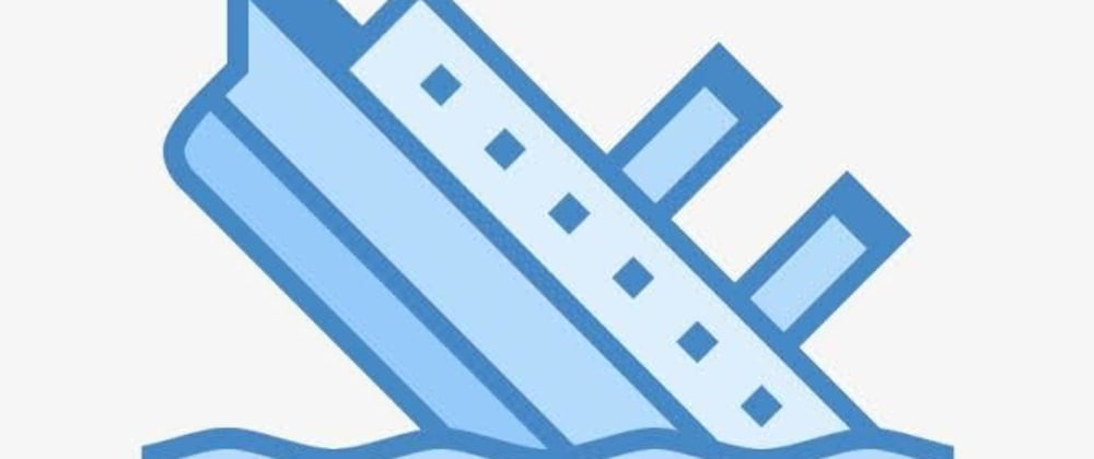 Cover image for Docker Hub : Millions of images will be removed. Open Source teams to mostly hit.