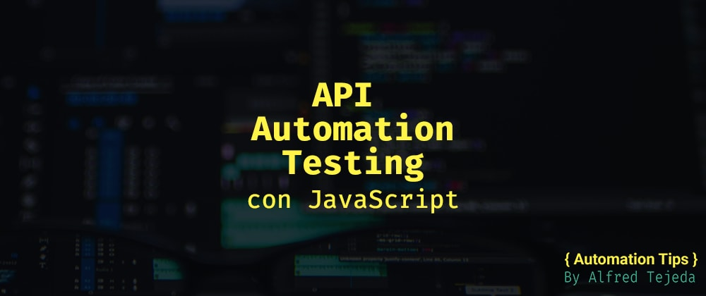 Cover image for Instalación y configuración