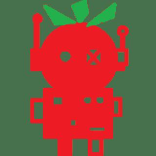 PiBorg profile picture